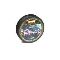 PB Products Hollow Kevlar Weed 80lb - előtétzsinór