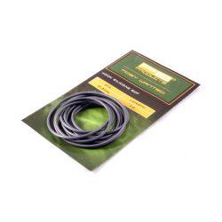 PB Product Hook Silicone Horogszilikon
