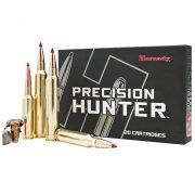 Hornady Precision Hunter