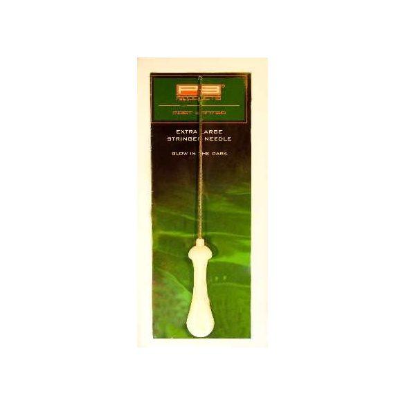 PB Products Extra Large Needle-Hosszú fűzőtű
