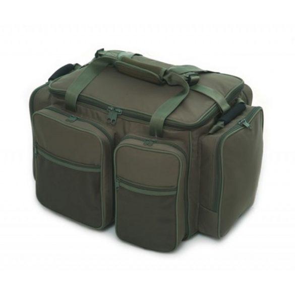 Trakker NXG Compact Barrow Bag-Nagytáska