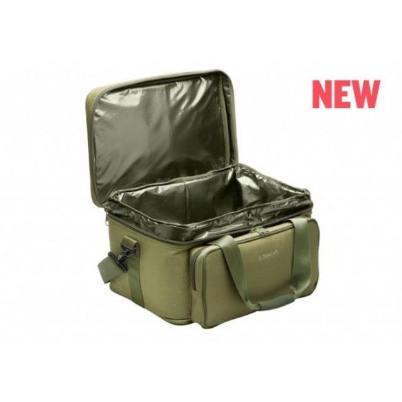 Trakker NXG Large Chilla Bag táska