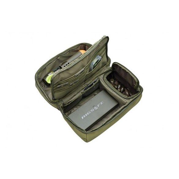 Trakker Pva Pouch XL táska