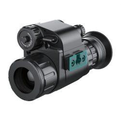 Iray CML25 hőkamera előtét