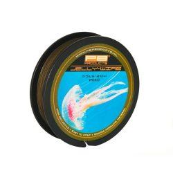 PB Products Jelly Wire előkezsinór / növényzet - weed 15 LB