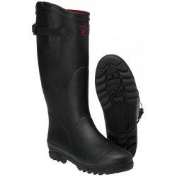 Eiger Neo Zone Rubbber Boots - Neoprén gumicsizma 45-ös méret