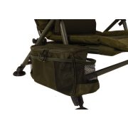 Solar Tackle - SP Chair Side Pocket / Man Bag - Solar székre és ágyra akasztható táska