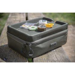 Solar Tackle - SP Multi-Pouch - aprócikkes táska