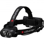 Led Lenser H19R Core Tölthető Fejlámpa