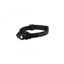 Led Lenser MH4 Fejlámpa
