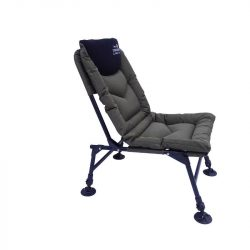 Prologic Commander Classic Chair Szék