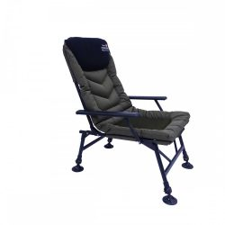 Prologic Commander Travel Chair szék