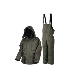 Prologic Comfort Suit Thermoruha Szett / XXL