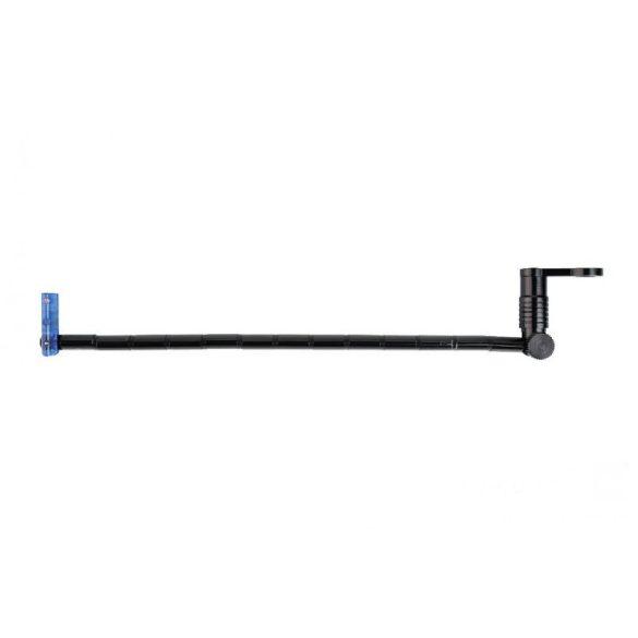 Prologic Wind Blade swinger - Kék