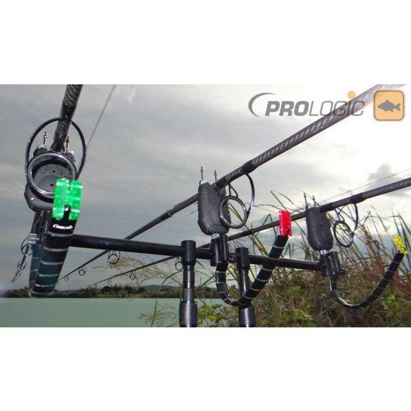 Prologic Wind Blade swinger - Zöld