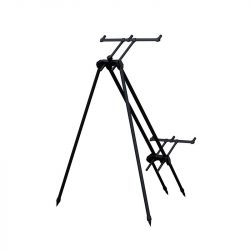 Prologic Tri Sky Rod Pod