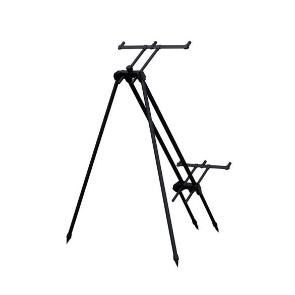 Prologic Tri Sky Rod Pod