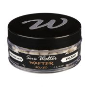 Maros Mix Serie Walter Wafter N-Butyric 6-8mm