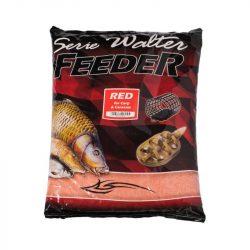 Maros Mix Serie Walter Feeder Red Etetőanyag 2kg