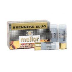 Melior Slug