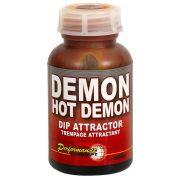 Starbaits Hot Demon Dip
