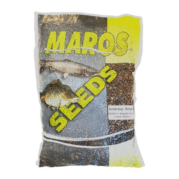 Maros Mix Főtt kender