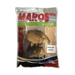 Maros Mix Kukoricacsíra Pellet 5mm