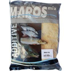 Maros Mix Őrölt TTX
