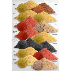 Maros Mix Eco Etetőanyag Ponty-Kárász Citrom