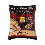 Maros Mix Serie Walter Feeder Big Etetőanyag 2kg
