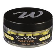 Maros Mix Serie Walter Wafter Pineapple 8-10mm