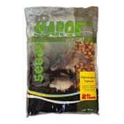 Maros Mix Előfőzött Tigrismogyoró