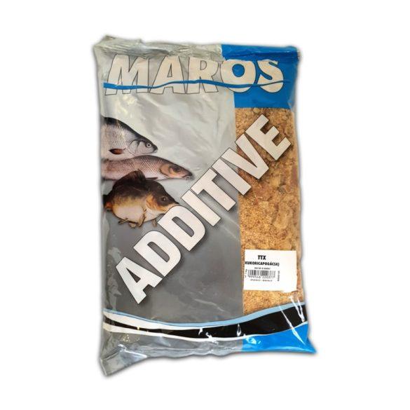 Maros Mix TTX-Kukoricapogácsa