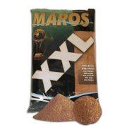 Maros Mix XXL Dévér Etetőanyag