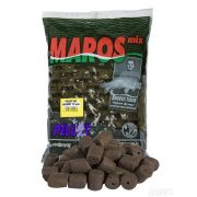 Maros Mix XXL Halibut Pellet / 20mm