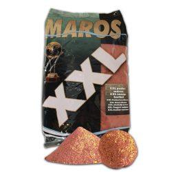 Maros Mix XXL Paduc-Márna Etetőanyag