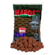 Maros Mix XXL Ponty Pellet / 20mm