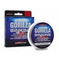 Tubertini Gorilla Sinking 0.25mm