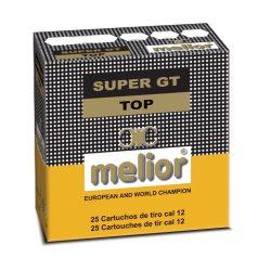 Melior Super GT Sörétes Lőszer