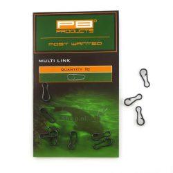 PB Products Multi Link-gyorskapocs