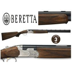 Beretta Silver Pigeon 12/76