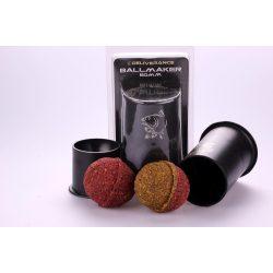 Nash Ball Maker-Gombóc készítő 60mm