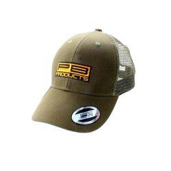 PB Product Trucker Cap Baseball Sapka