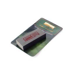 PB Product The Rock Hook Sharpener Horogélező Kő