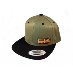 PB Product Flat Cap Sapka