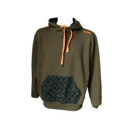 PB Products Hoody pulóver / L