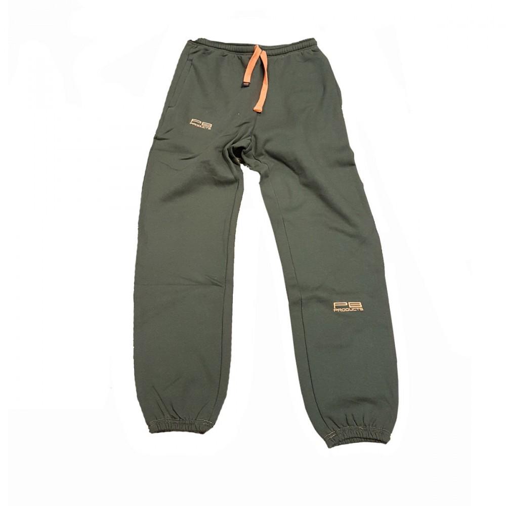 45a3bc39a0 PB Product Jogger Nadrág M - Minőségi vadász és horgászfelszerelés ...