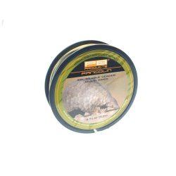 PB Products Pangolin Leader 45lb Weed Előtétzsinór