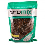 Promix Fish&Carb Method Pellet 2mm