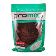 Promix Fish&Krill Method Pellet 2mm